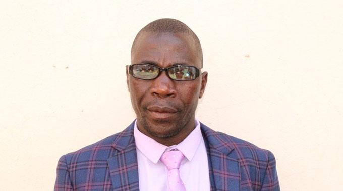 Gokwe-Sesame MP arrested