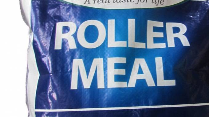 Roller meal shortages persist