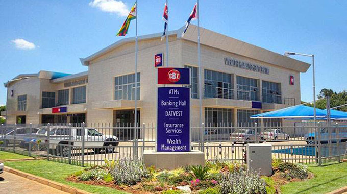 CBZ issues US$50m bond for agric
