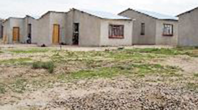 Housing cooperative leaders in US$1m scam