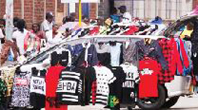 Youth-run businesses need Govt backing