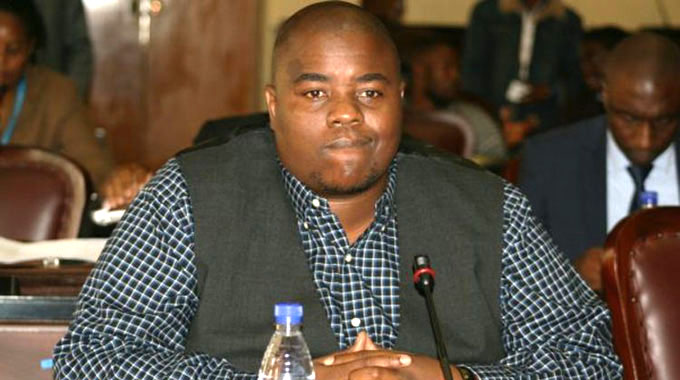 Chivayo back in court