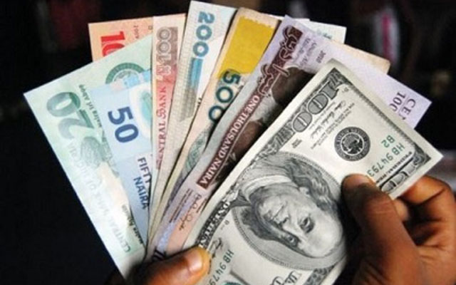 Index wages basing on rate of inflation, growth
