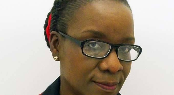 Zim honours Global Fund pledge