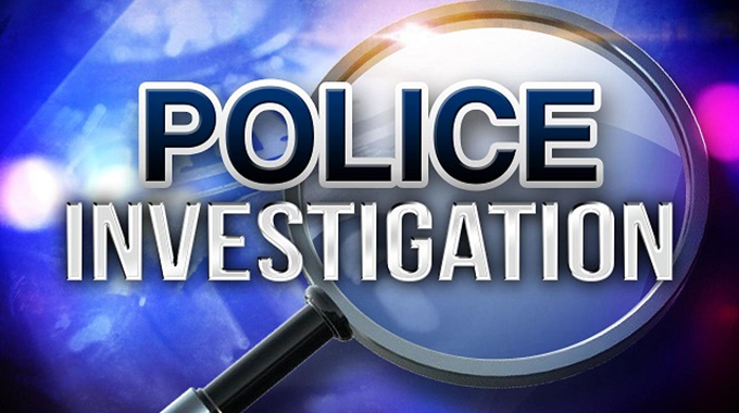 Police probe Chegutu murders