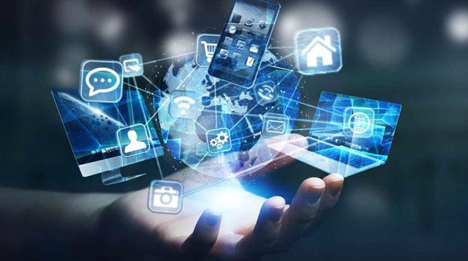Public hospitals to go digital