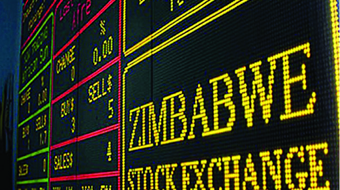 ZSE readies for new listings