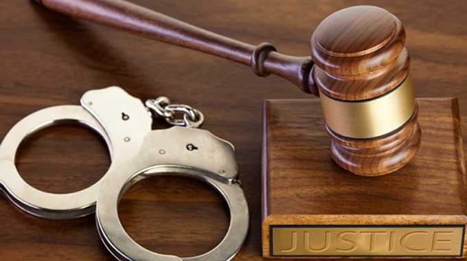Prosecutor charged over bribe