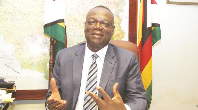 Govt salutes smallholder farmers