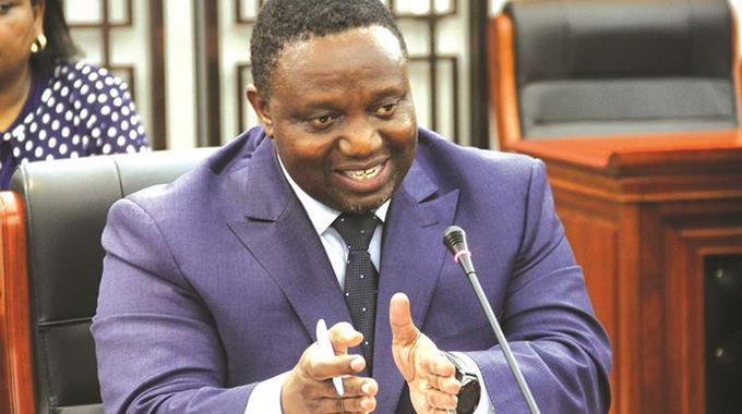 Miner files US$1,1 million lawsuit