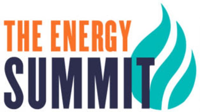 Energy summit on cards