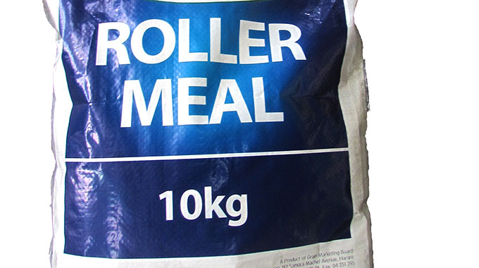 Roller meal coupon system adopted