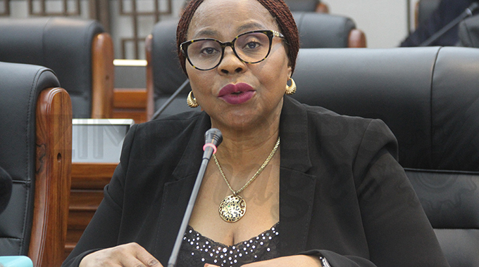 Cabinet applauds parastatal reforms