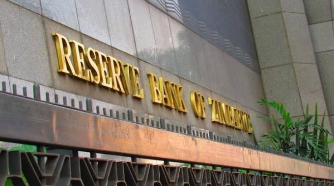 RBZ dismisses devaluation reports