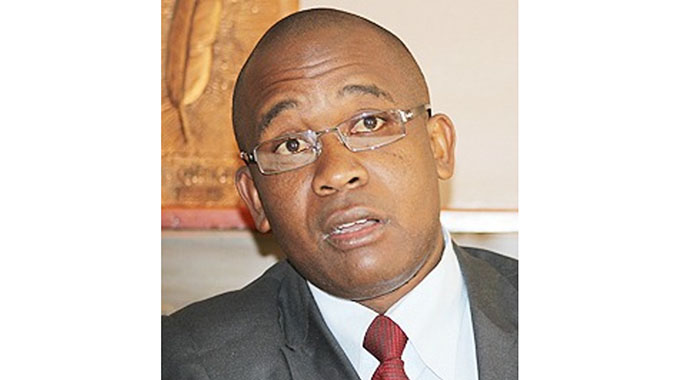 Parly sets police on Musarara