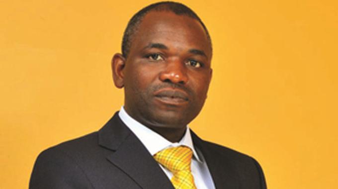 'Nyambirai robbers had inside info'