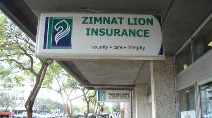 Zimnat launches new claims process
