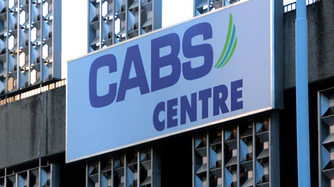 CABS hikes service fees