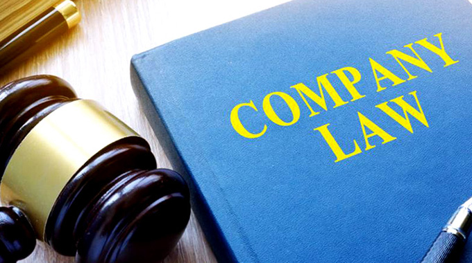 New Act curtails shelf company manipulation