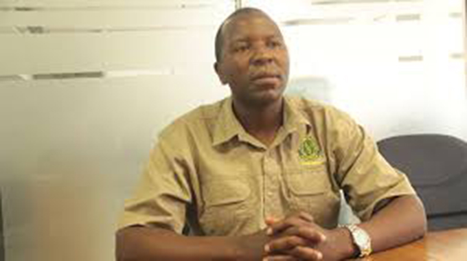 Poacher dies in shoot-out