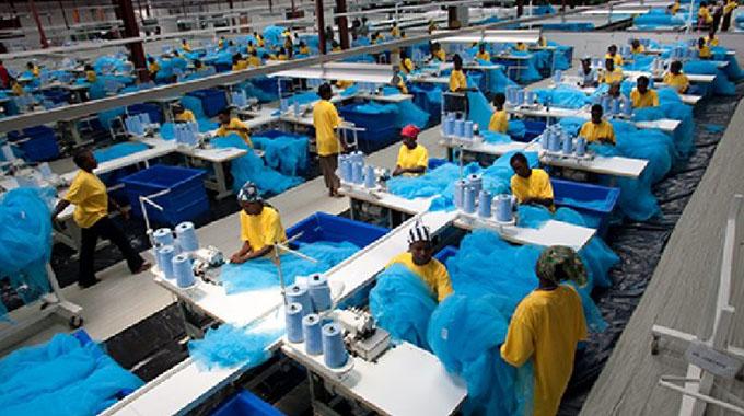 Industry capacity to drop 27 percent