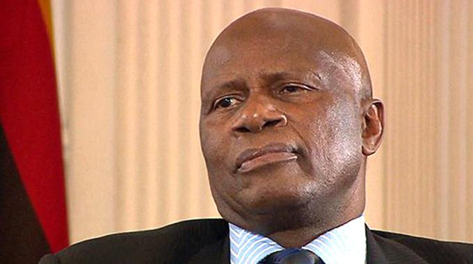 'Naming, shaming not Zanu PF policy'