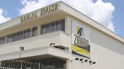 Zinara disburses $23m for rural roads