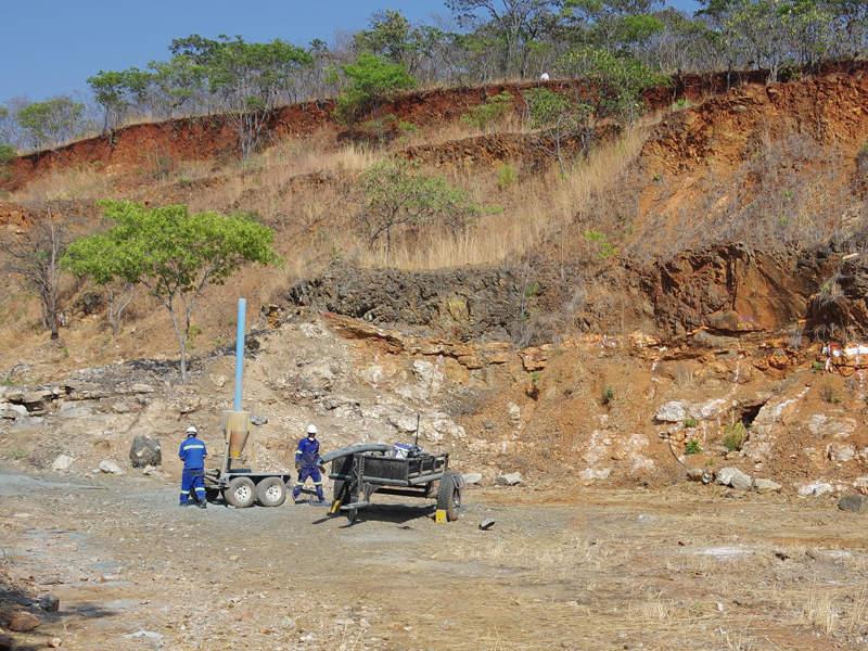 Top ten biggest lithium mines