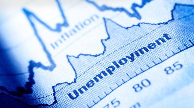Unemployment rate stands at 16pc — Survey