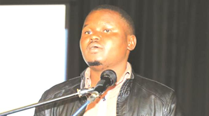 Zanu PF appoints new information director