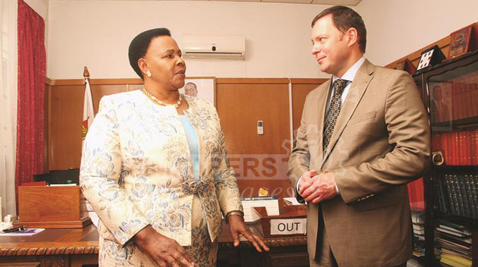 Russia cancels business indaba