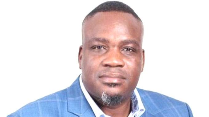 Hwende seeks removal from remand