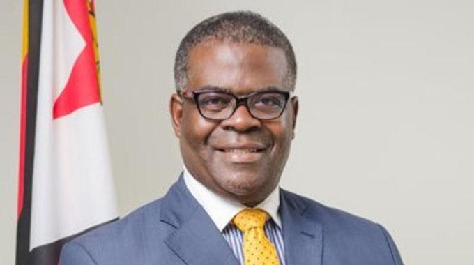 Govt to tighten fuel regulatory framework