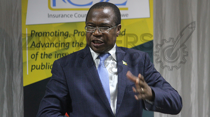 Mobile banking service providers to offer interest