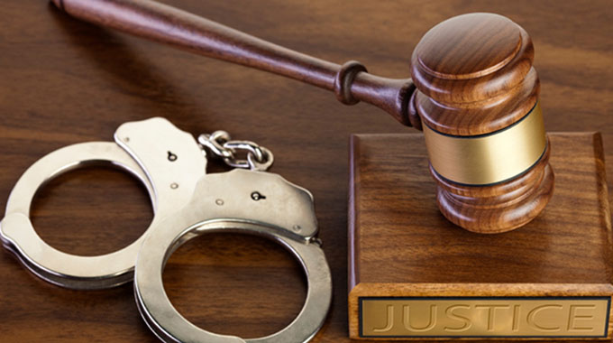Corrupt passport officer jailed