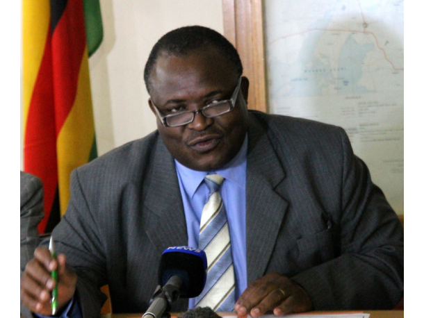 Coronavirus: Acid test for Zim's health delivery system ...