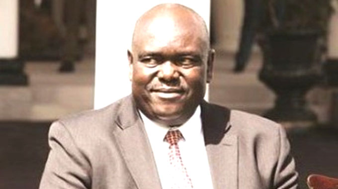 Special Allocation Committee for informal traders