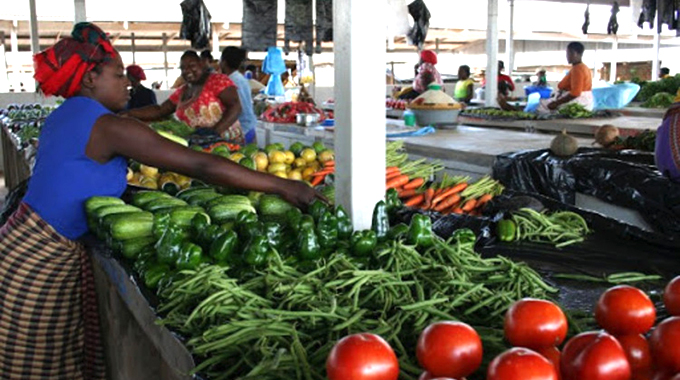 Stakeholders call for decentralisation of markets