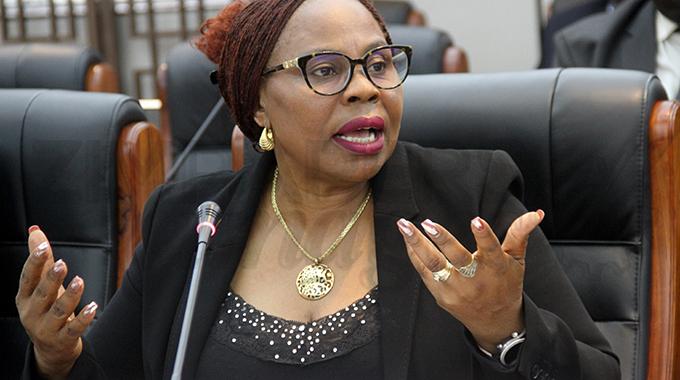 Cabinet okays taskforce sub-committees