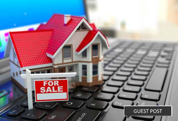 Time to Ditch the Traditional Approach and Give a New Direction to Your Real Estate Marketing