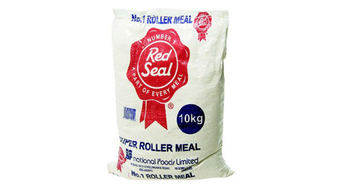 Millers to brand subsidised roller meal