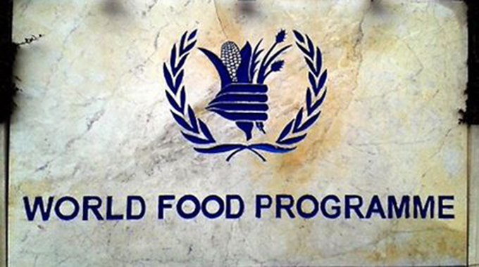 WFP pledges continued support
