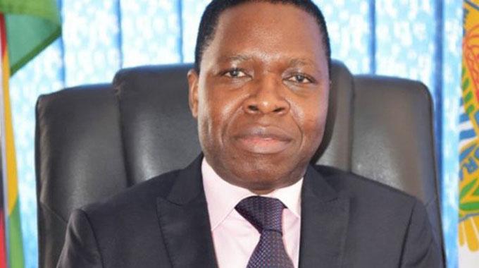 No joy for Registrar-General