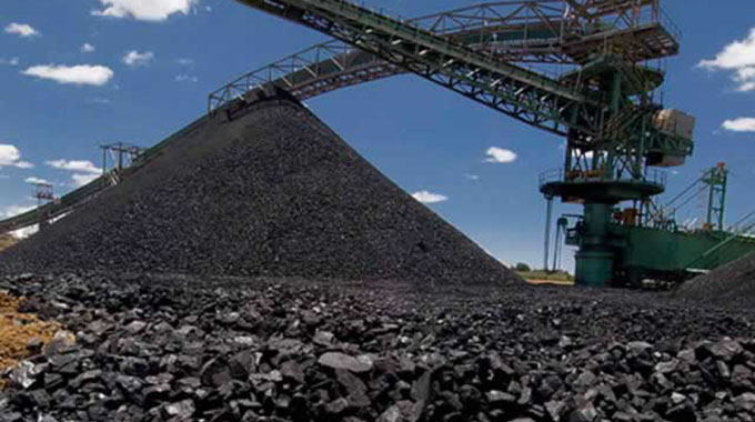 Is Hwange Colliery on recovery path?
