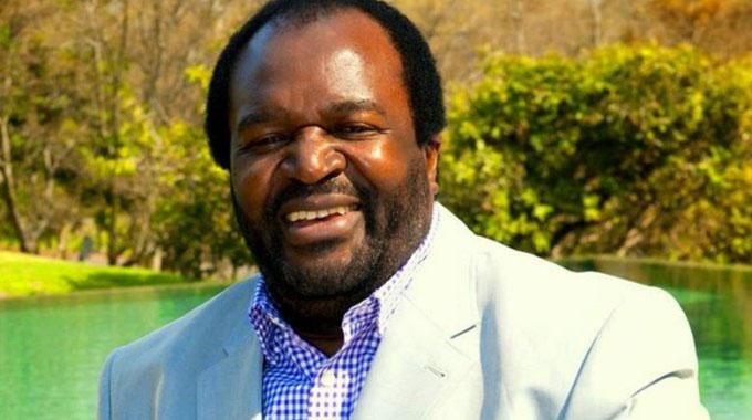 Makamba plans supermarket reopening