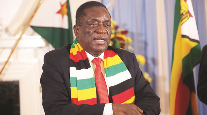 We must think beyond wages — President