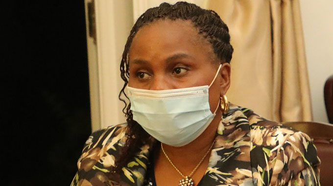Minister commends pandemic coverage