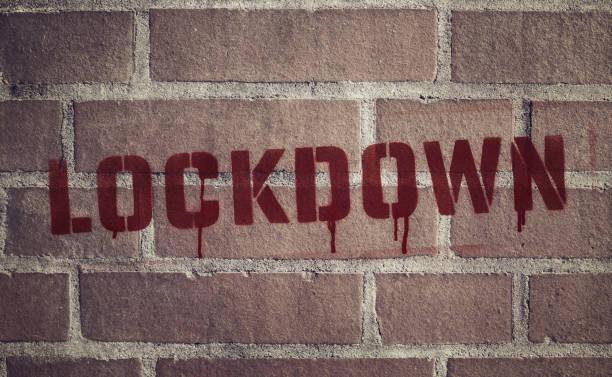 Lickdown
