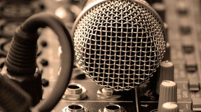 GZU gets radio licence