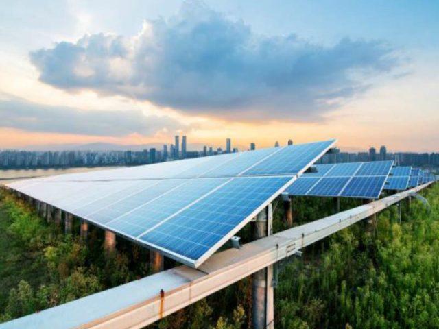 zimbabwe tender solar